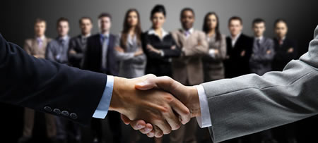 Traduttori professionisti specializzati - Agenzia di traduzione specializzata