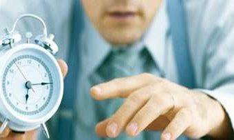 Puntualità nella consegna, Disponibilità, Massima riservatezza